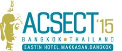 0111acsect2016