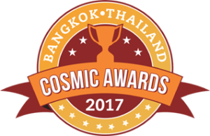 01cosmic-Awards-logo-2017