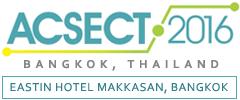 acsect2016