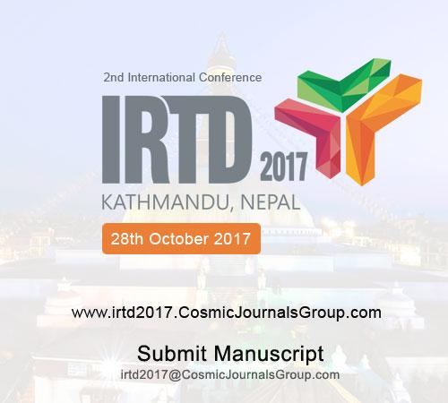 advt-irtd2017