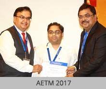aetm2017-inner