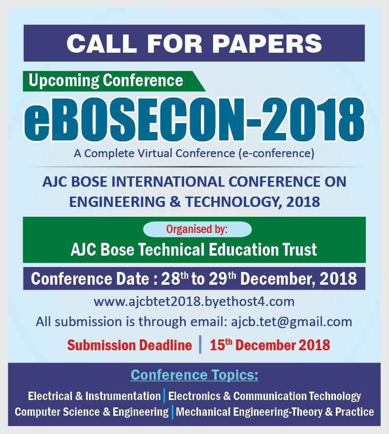 e-BOSECON-2018_ad_13112018