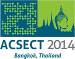 finalACSECT-2014