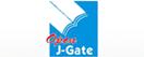 index_jgate
